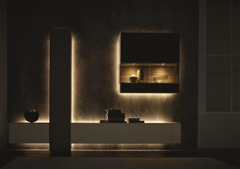 gentis colifac. Black Bedroom Furniture Sets. Home Design Ideas
