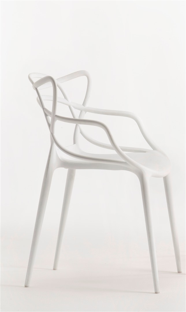 Stoel masters kartell colifac