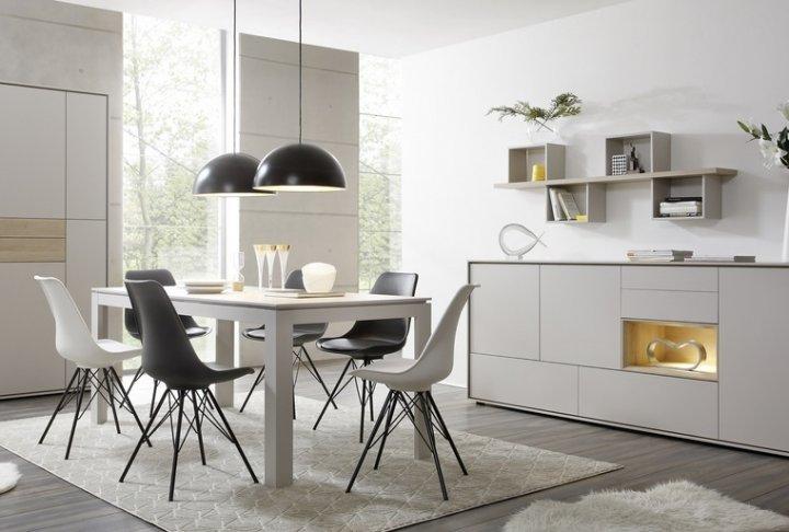stoelen eetkamer modern] - 100 images - 10 best meubitrend stoelen ...