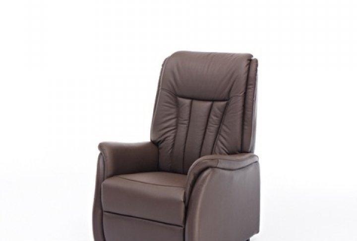 Relaxen Ylf-089