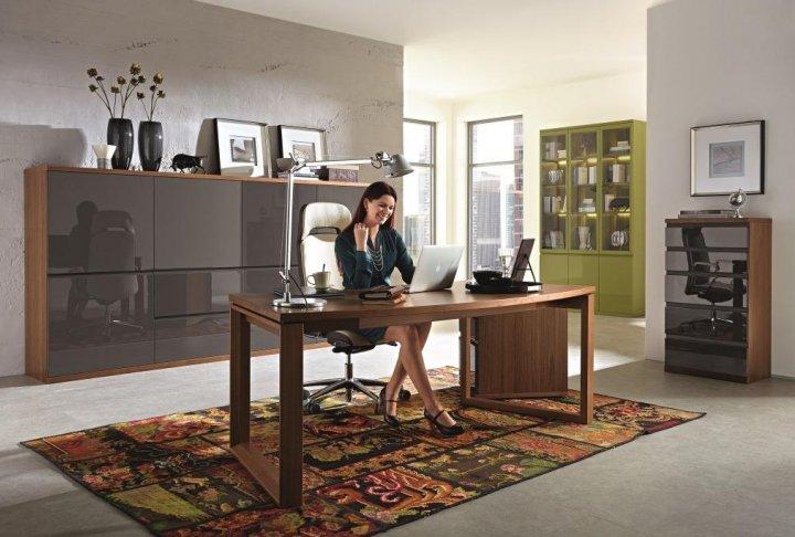 Colifac, Sint-Niklaas: meubelen voor elk interieur