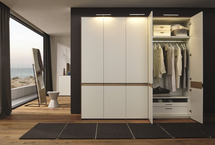 colifac sint niklaas meubelen voor elk interieur. Black Bedroom Furniture Sets. Home Design Ideas