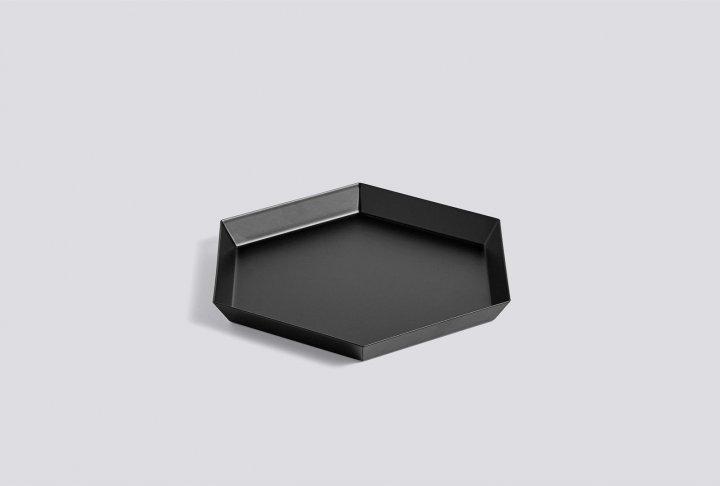 Kaleido schaal hay - s black 503931