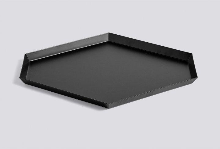 Kaleido schaal hay - l black 503952