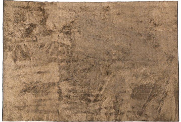 Tapijt royce beige 160x230cm