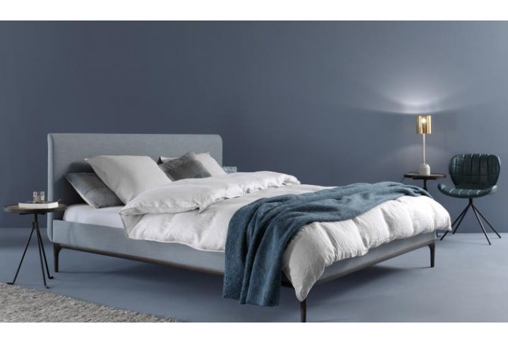 Oscar bed 160x200