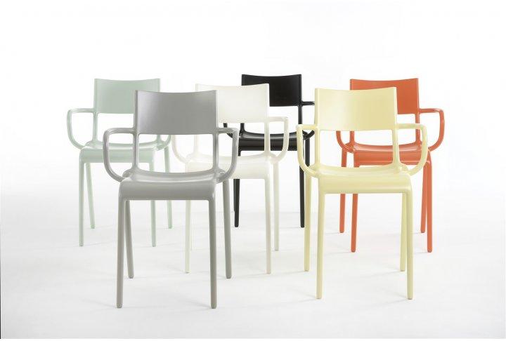 Eettafels en stoelen Generic