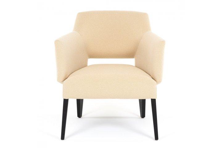 Eettafels en stoelen Lena