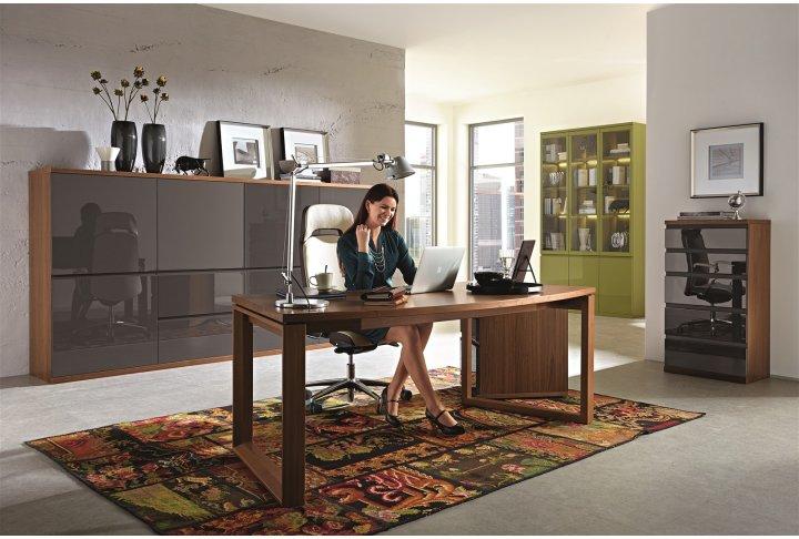 Bureau colifac Living office