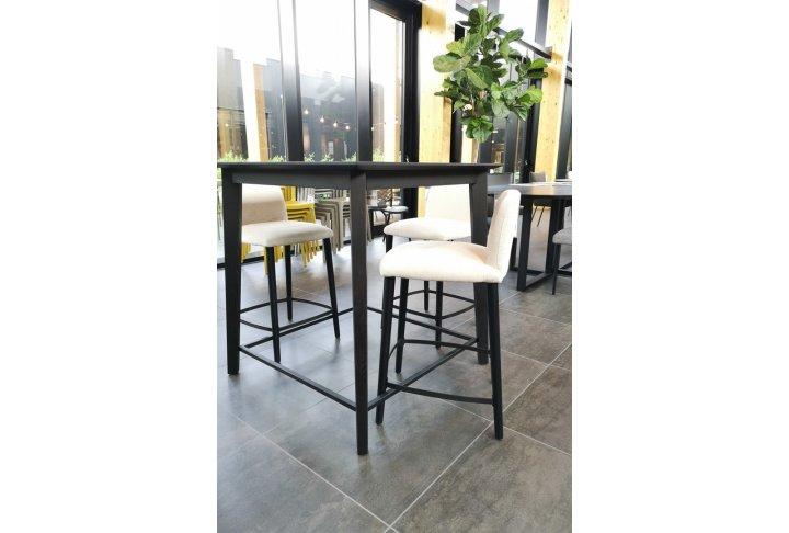 Eettafels en stoelen Mallorca