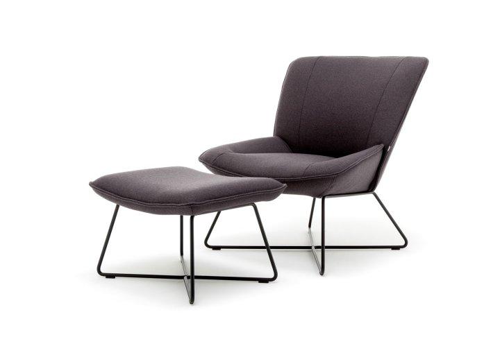 Salons 383 se fauteuil
