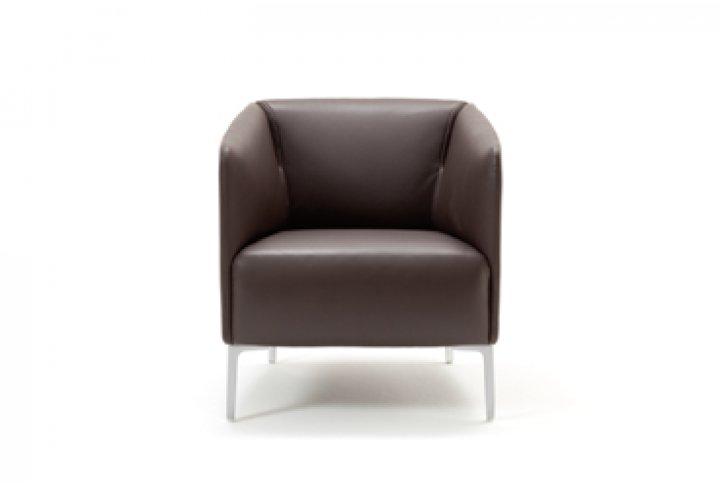 Salons 392 se fauteuil