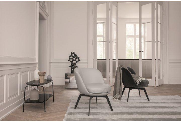 Salons 562 fauteuil