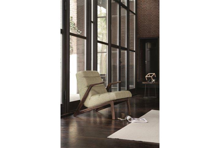 Salons 580 se/hse fauteuil