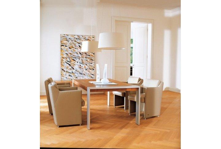 Salons 7100 fauteuil