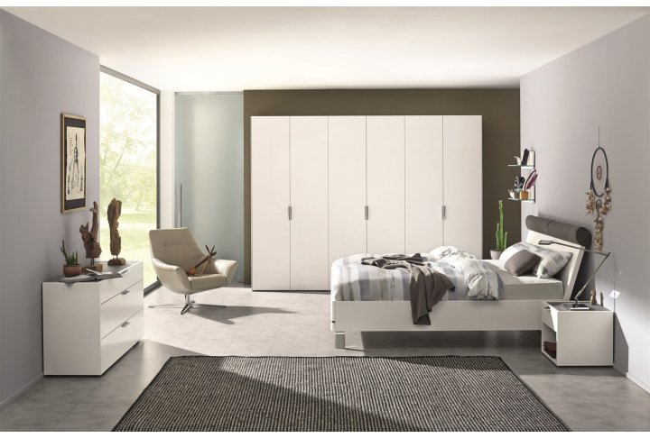 hulsta kasten with hulsta kasten beautiful hulsta fena moderne strakke kast met deuren optie. Black Bedroom Furniture Sets. Home Design Ideas