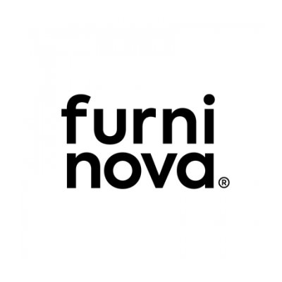 logo Furninova