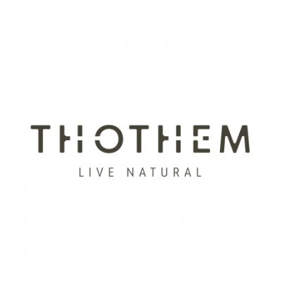 THOTHEM logo