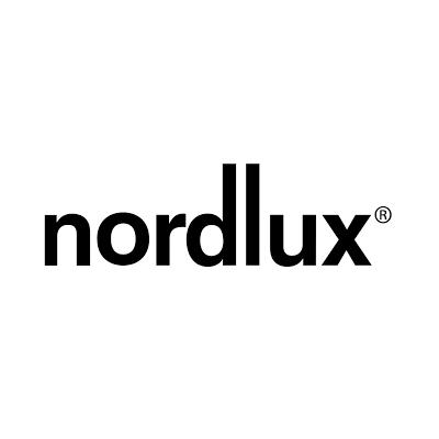 Nordlux merk verlichting