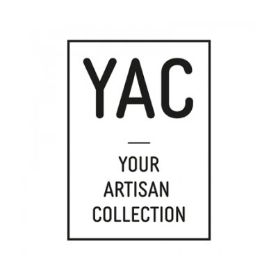 logo Yac