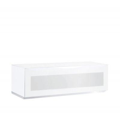 Tv-meubel (1 klapdeur) 100cm