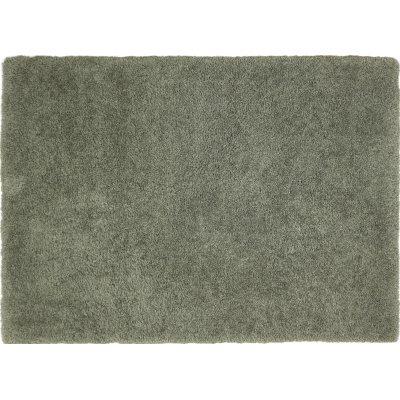 Karpet concorde linnen 160x230cm