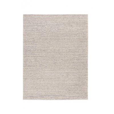 Karpet retro bolzano beige 170x230cm
