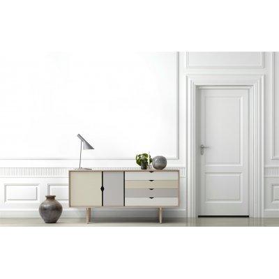 Andersen dressoir