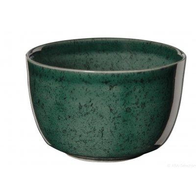 Schaal groen 0,125l