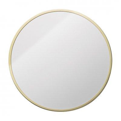 Circle spiegel - bloomingville