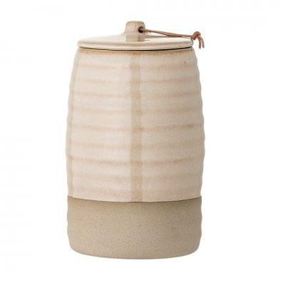 Pot met deksel - bloomingville