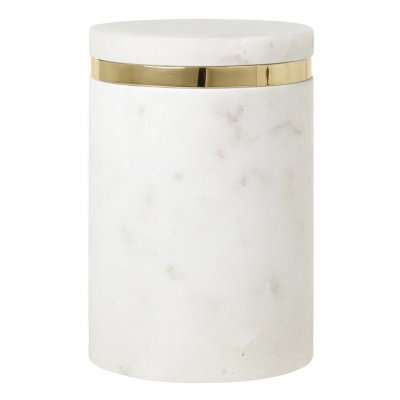 Can marble l