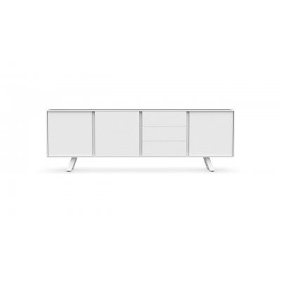 Dressoir secret calligaris