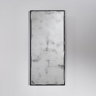 Spiegel antique