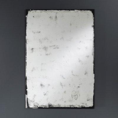Spiegel antique l
