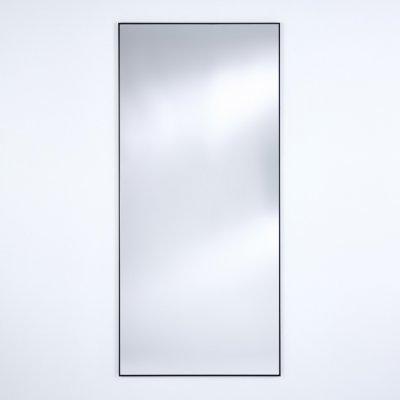 Spiegel lucka hall xl