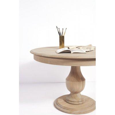 Ronde tafel (diam. 120cm)