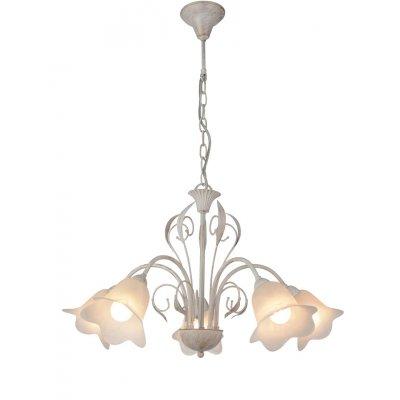 Surya hanglamp  5x e14 excl