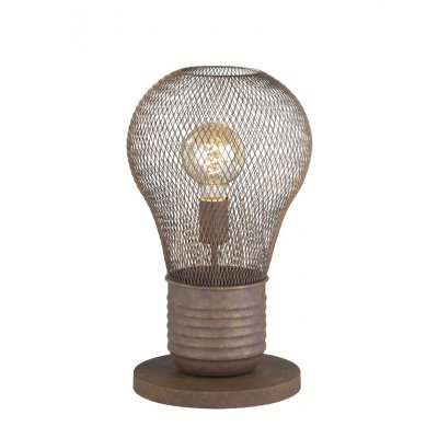 Plafondlamp led