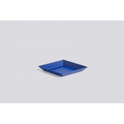 Kaleido schaal xs royal blue