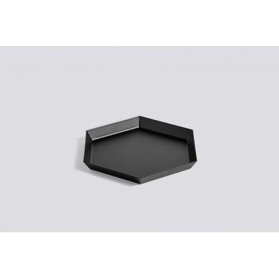 Kaleido schaal hay - s black