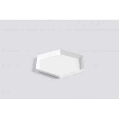Kaleido schaal hay - s white