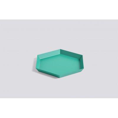 Kaleido schaal hay - s emerald green
