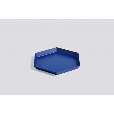 Kaleido schaal hay - s royal blue