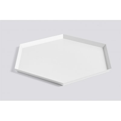 Kaleido schaal hay - xl white