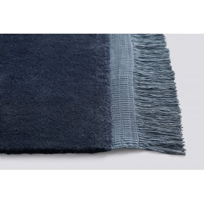 Tapijt hay - raw rug 200x300cm