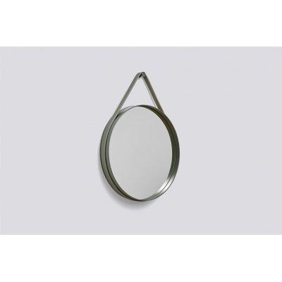 Strap spiegel hay - 50cm
