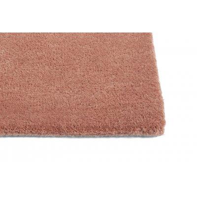 Raw rug powder (200x300) 507125