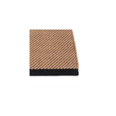 Bias karpet 200x300 cappuccino 200x300 508364