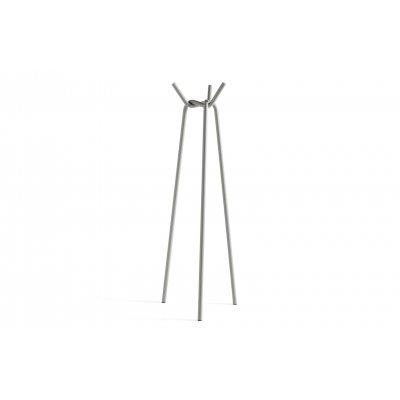 Knit kapstok grijs (hay)
